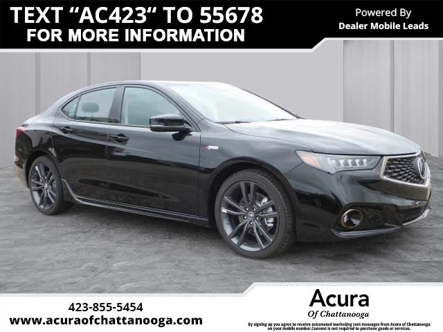 2018 acura. plain acura new 2018 acura tlx 35 v6 9at paws with a on acura